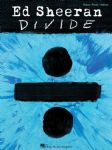Ed Sheeran - DIVIDE (PVG)
